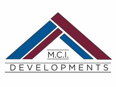 M.C.I. Developments