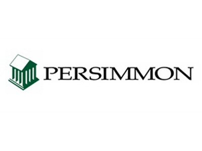 Persimmon Homes