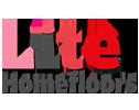 Floating Tile Floor System